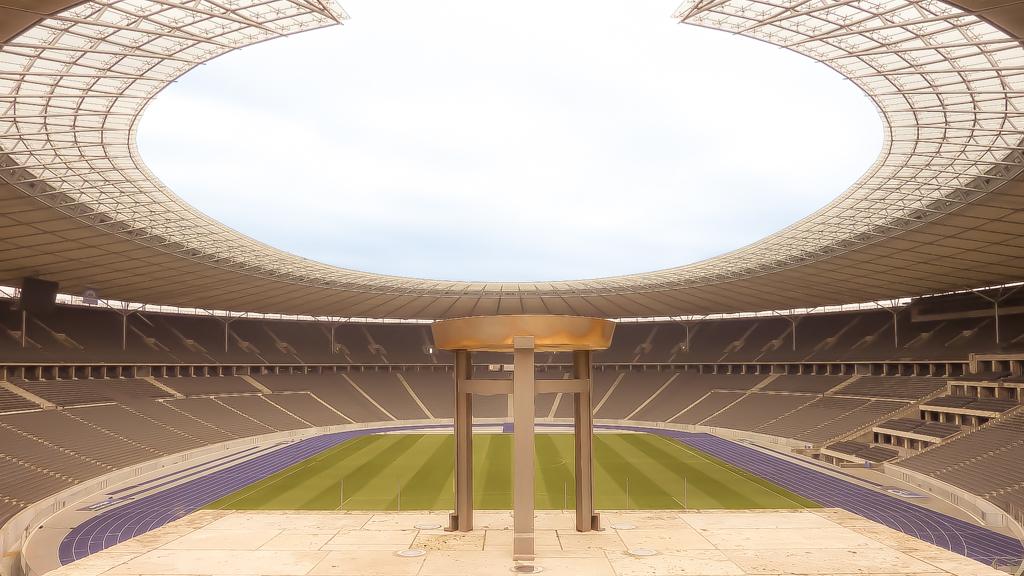 19.02.11 Olympisk stadion