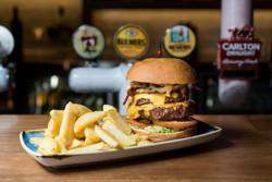 ResizedImage1058707-Hotel-Food-A-gastronomical-journey-of-Gregory-Hills