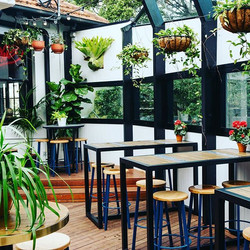Perfect day & perfect place for Sunday sessions & live tunes _#sydney #sydneyeats #easternsuburbs #d
