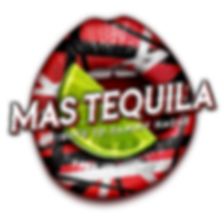 Sammy Hagar Tribute Mas Tequila