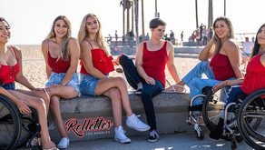 The Rollerettes! An Inclusive & Accessible Dance Dream!