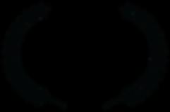 OFFICIALSELECTION-IdahoScreendanceFestiv