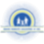 IPUL logo Full Round with text 200 px.pn