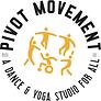 Pivot_logo1.png