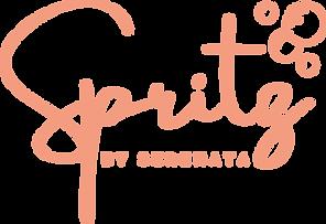Spritz Final Logo Terracotta 1.png