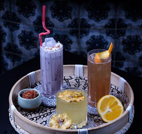 Afro Latina Cocktails.jpg
