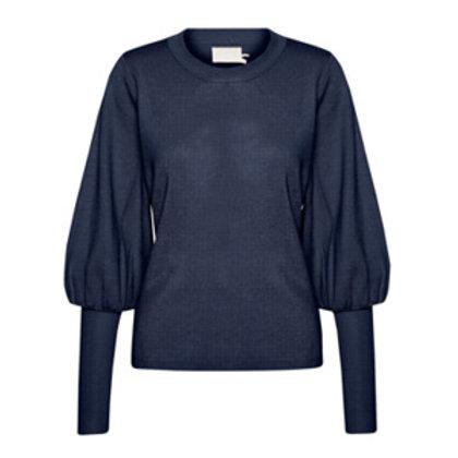 Pullover | Karen By Simonsen | Ea