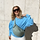 Thumbnail: SWEATSHIRT | Summum | Blue