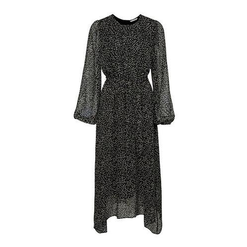 KLEID | Yaya | Maxi Dress