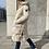 Thumbnail: NOVA Coat   Mos mosh   Daunenmantel