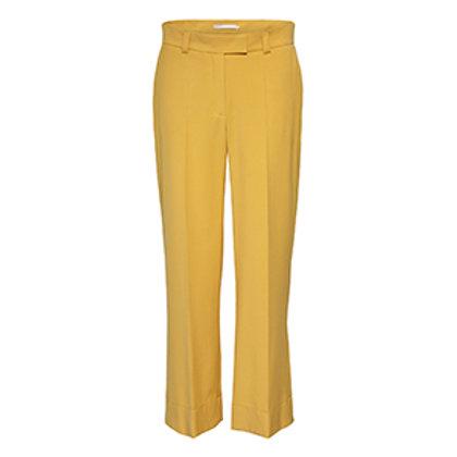 HOSE   Karen by Simonsen   york yellow