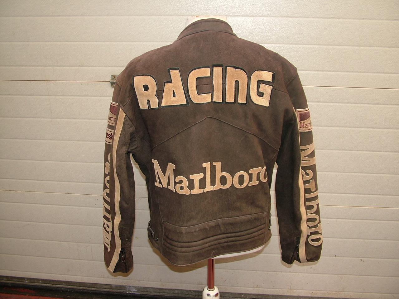 Marlboro cigarette Houston sale
