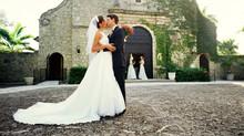 Choisir son lieu de mariage !!!!
