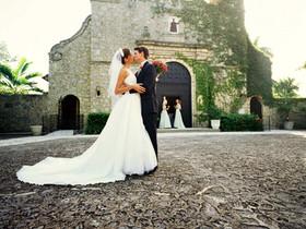 Mi kell ahhoz, hogy tökéletes legyen az esküvői videó?