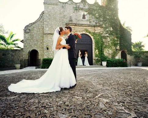 Fotografo Matrimonio Bressanone - Hochzeitsfotograf - Brixen - Bressanone - Hochzeitsfotograf Brixen - Hochzeitfotograf Brixen