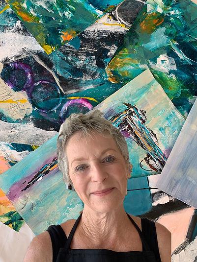 Diane in art 2.jpg