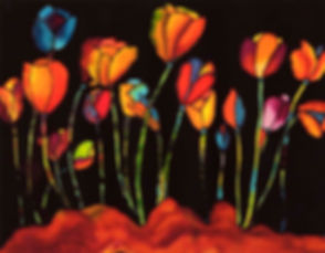Silk Tulips097 - Copy.jpg