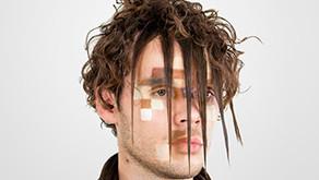 המאבק נגד טכנולוגיות זיהוי פנים