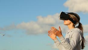 קריאת בוקר: 8 טרנדים טכנולוגיים שישפיעו על ארגונים ב-2020