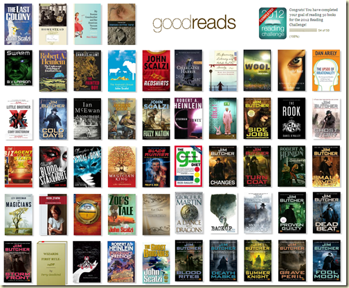 2012books2