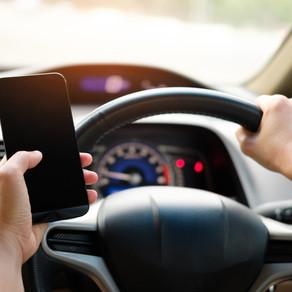 בינה מלאכותית בשירות תביעות ביטוח רכב