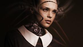 איך נפתח בינה מלאכותית הוגנת