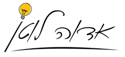 Logo-color-transparent_edited.png