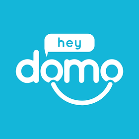 heydomo-square-blue.png
