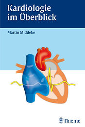 Kardiologie_im_Überblick.jpg
