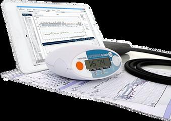 Arteriograph24-mit-Tablet.png