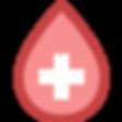 Labor und Blutuntersuchungen.png