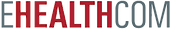 logo_ehealthcom.png