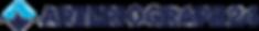 Arteriograph24_Logo.png