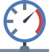 Ambulante Blutdruck-Langzeitmessung.png