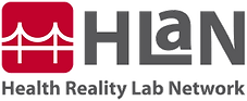 hlan_logo20.png