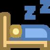 Polysomnographie Schlafdiagnostik.png