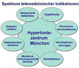 Spektrum_telemedizinischer_Indikationen_