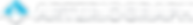Arteriograph_Logo_Weiß.png