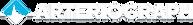 Arteriograph Pulswellenanalye Logo