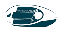 Arteriograph24.png