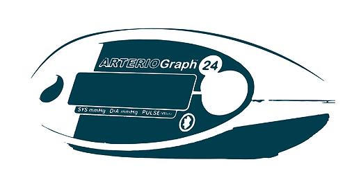 Arteriograph24