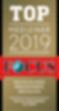FOCUS Siegel 2019.png