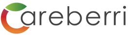 Careberri-Logo.png