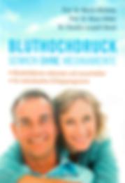 Bluthochdruck senken ohne Medikamente_Do