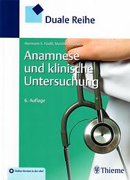 Anamnese und Klinische Untersuchung 2.pn