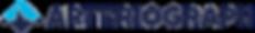 Arteriograph_Logo.png