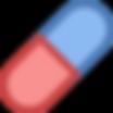 Medikamentöse_Behandlung.png