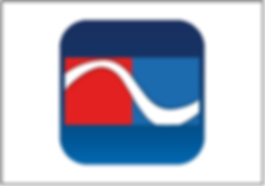 Hypertonie-App Projekt.png