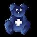 Pädiatrie_Zeichenfläche 1.png