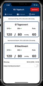 Simulator Screen Shot - iPhone 11 Pro Ma